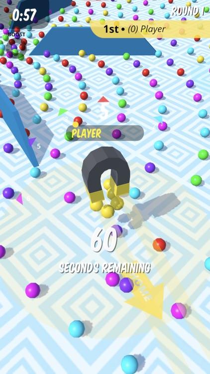 Beads.io screenshot-0