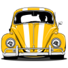 download PunchBuggy