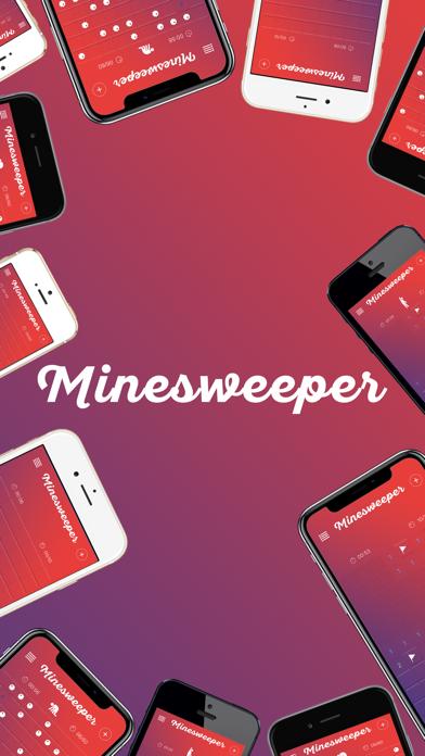 点击获取Minesweeper - SE