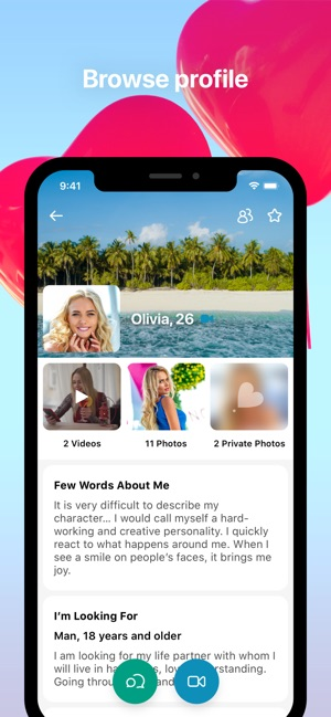 dating.com reviews free website app download