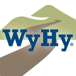 WyHy Mobile Banking