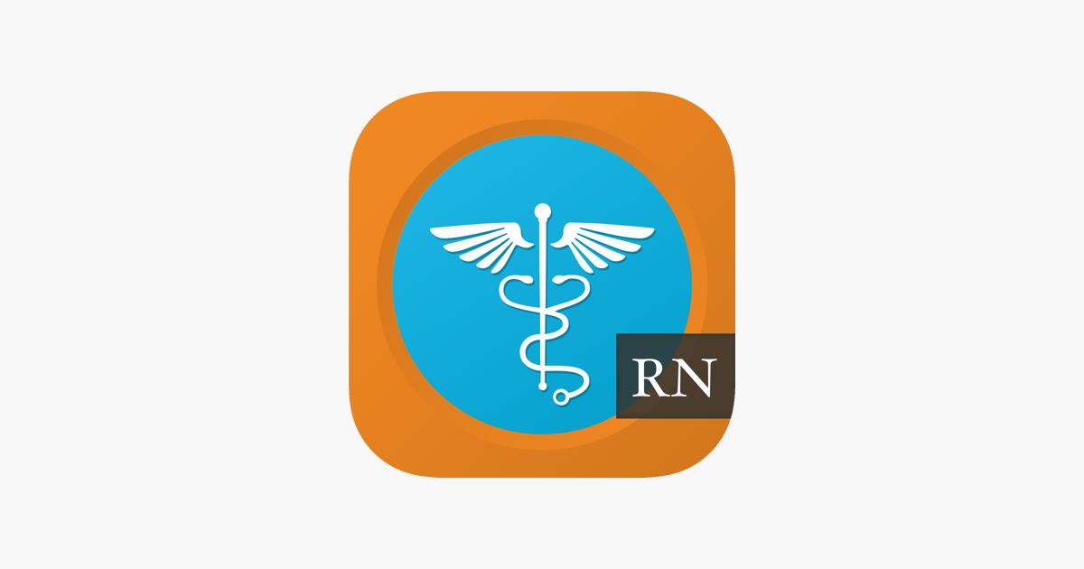 NCLEX RN Mastery on the App Store