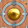NoXcope - Bounce Ball Shooter - iPadアプリ