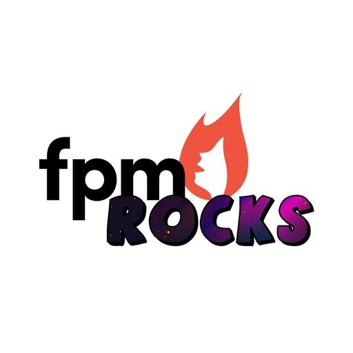 FPM Rocks
