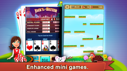 Slot Machine+のおすすめ画像2
