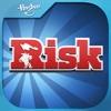 《RISK:统治世界(称霸全球)》