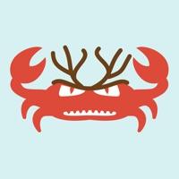 Codes for CrabGrabApp Hack