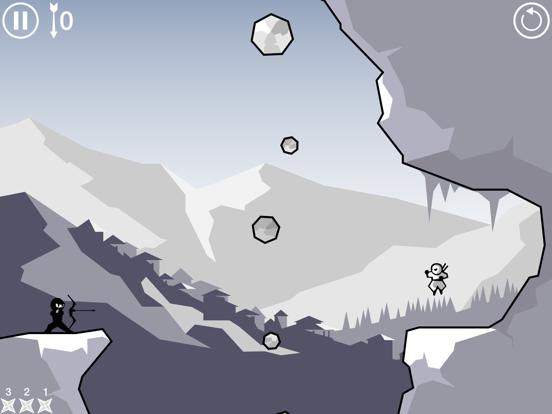 Thundergut's Revenge Screenshots