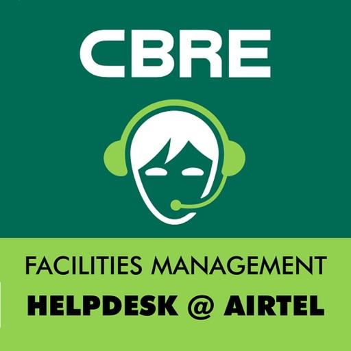 Cbre Fm Helpdesk By Hubmatrix