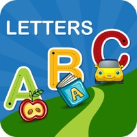 Codes for Alphabets Activity Book Lite Hack