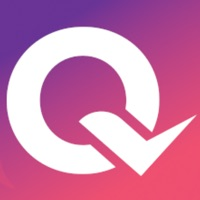 Codes for QZ Moldova Hack