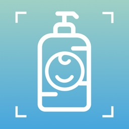 Baby Product & Allergy Tracker