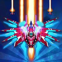 Codes for Plane War - Idle Merge Games Hack