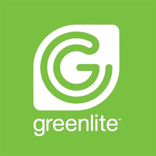 Greenlite