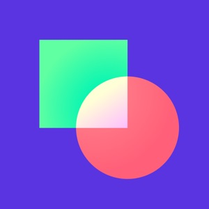 byte app App Reviews, Free Download
