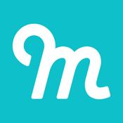 Metromile - Drive Smart icon