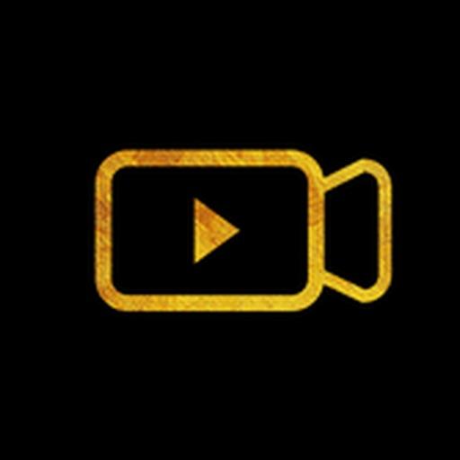 Video Media Player app - HD TV iOS App