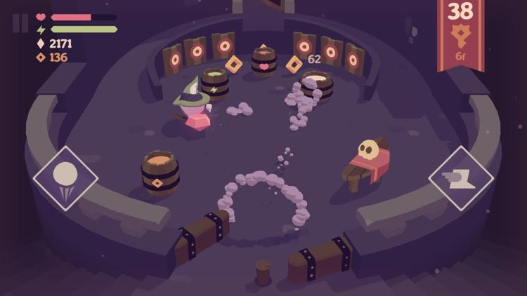 The Pinball Wizard screenshot-3