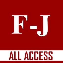 The Freeman-Journal All Access