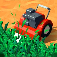Codes for Mr. Mower Hack