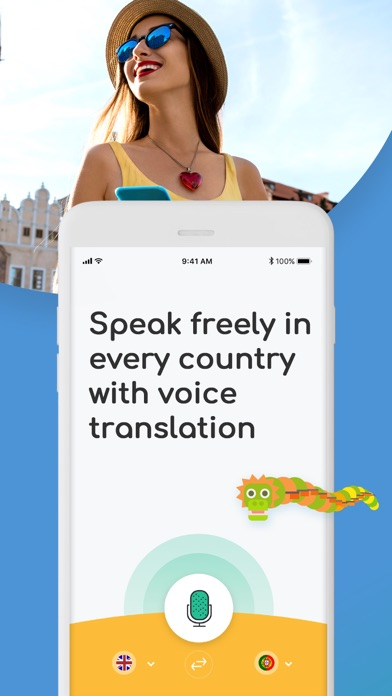 messages.download Instant Translate - Transliter messages.forpc