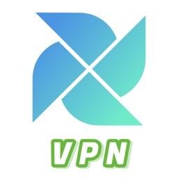 VPN -Super Windmill Proxy VPN