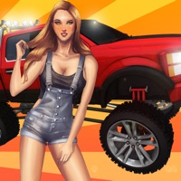 Codes for Fix My Truck: 4x4 Pickup! LITE Hack