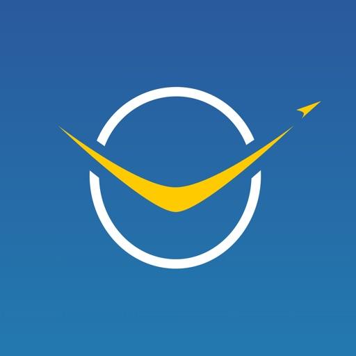 港玄科技供应链管理系统(配送端)