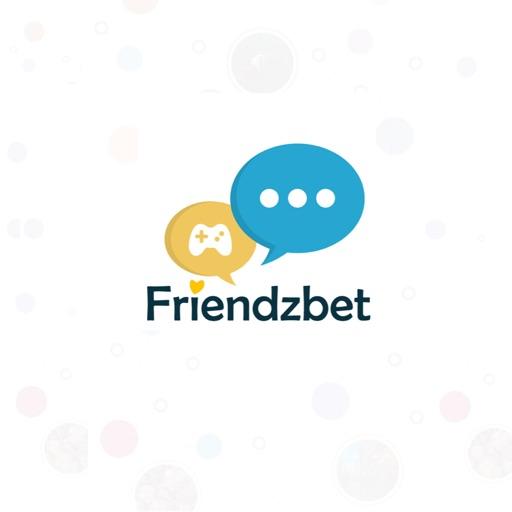 Friendzbet