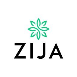Zija Share