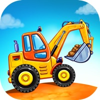 Codes for Tractor Game for Build a House Hack