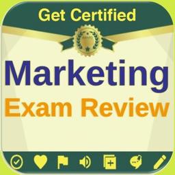 Marketing Exam Review 1560 Qz