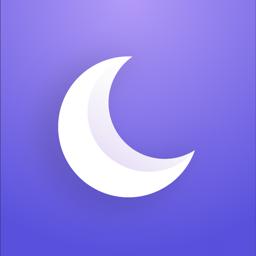 Ícone do app Cosmicast