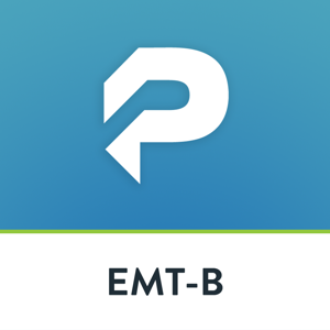 EMT Pocket Prep ios app