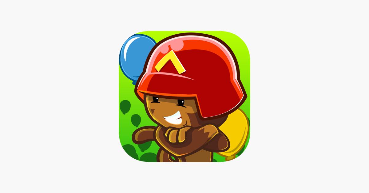 btd battles apk mod 6.2