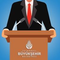 Codes for Seçim Oyunu İstanbul Hack