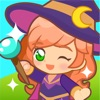 魔法学校物語 (Magic School Story) - iPhoneアプリ