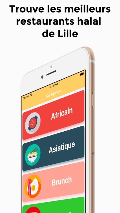 messages.download Koul Halal software
