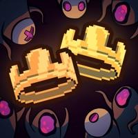 Kingdom Two Crowns Hack Online Generator  img