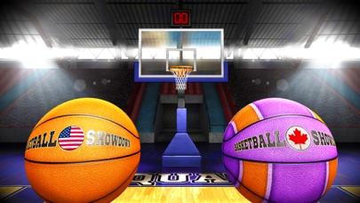 Basketball Showdown 2 free Gold hack