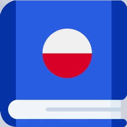 Polish etymology and origins