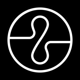 Endel(エンデル) - 癒しのための音楽アプリ