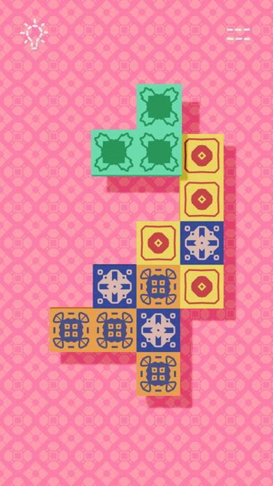 Tile Snap screenshot 1