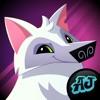 Animal Jam - Play Wild! - 9歳〜11歳アプリ