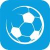 爱上足球-足球比分赛事推荐分析