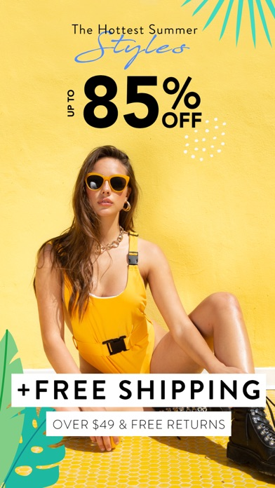 8f1fd56ea4 SHEIN-Fashion Shopping Online - Revenue & Download estimates ...