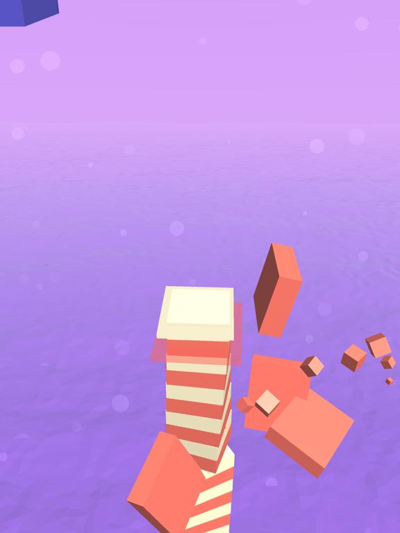 Perfect Pile screenshot 7