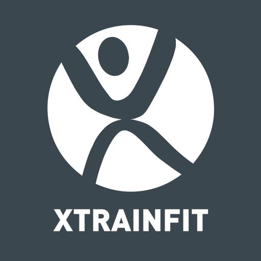 XTRAINFIT
