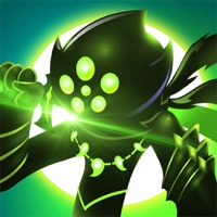Codes for League of Stickman:the legends Hack