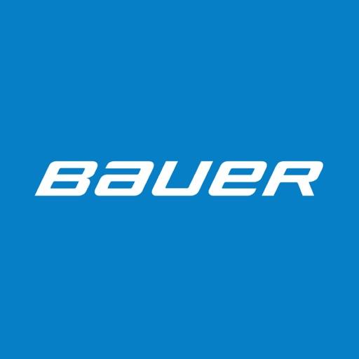 Bauer Fit
